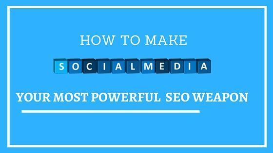 How To Make Social Media Your Most Powerful SEO Weapon  💡key points  📱Social Media Hacks  📑Content Marketing Strategies  🔎Twitter Marketing and Search  😎Easy Tips and Tricks    #digitalmarketing #socialmediamarketing