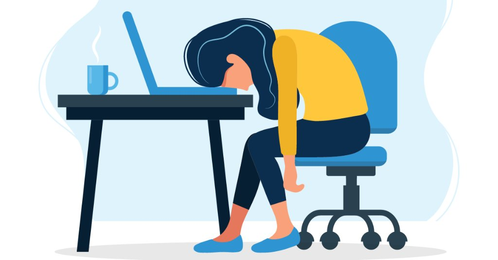 😴  Strategies for developing an optimal treatment plan for adult #narcolepsy. Earn #CME in these virtual case-based scenarios.   #SleepHealth #PsychTwitter #NeuroTwitter