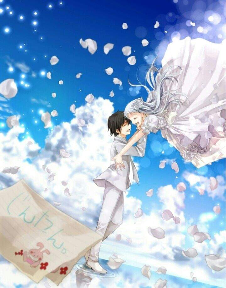 There are so many applicants who wants go anime heaven afterlife! But the problem is... probably not everybody can survive and live well by nature.  Make yourself greatly strongest at   #heaven #afterlife #anime #manga #weeb #otaku #God #Islam #Christian