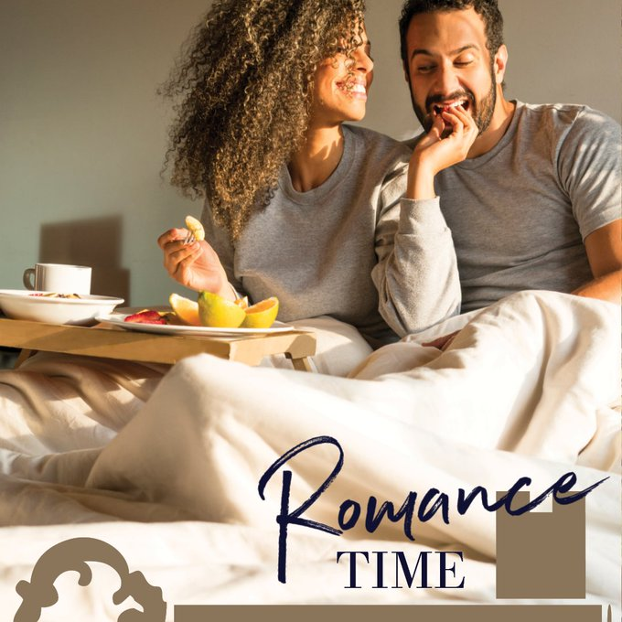 Replying to @TrueKeyResorts: It's okay to dream about a little romance time with True Key Hotels & Resorts. We look forward to welcoming you when the time is right    #TrueKeyResorts #Travel #BritishColumbia