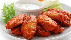 @PerdueFarms Buffalo Chicken Wings #PFGameDaySweepstakes @Snickerdoo2 @disneyfan40
