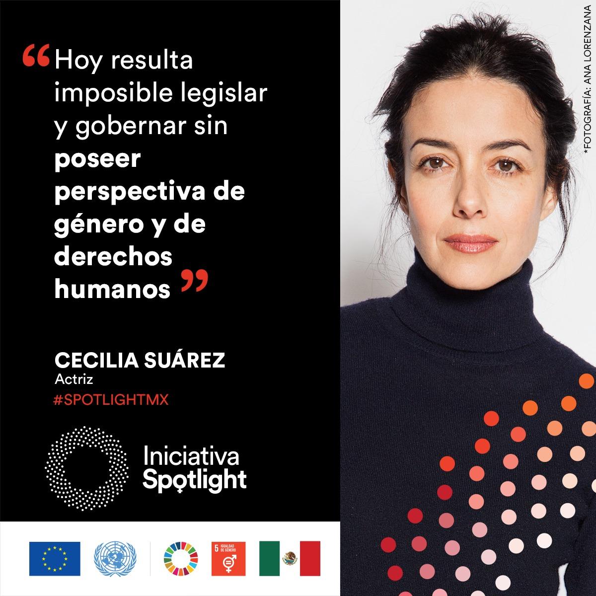 🟠El día 25 de cada mes es una oportunidad para recordar que la violencia contra las mujeres no es normal y no tenemos por qué aceptarla. #DíaNaranja #Únete #SpotlightMX🇲🇽 #AltoAlFeminicidio 💡¡Comparte y sé parte de la acción! Gracias @CeciliaSuarezOF
