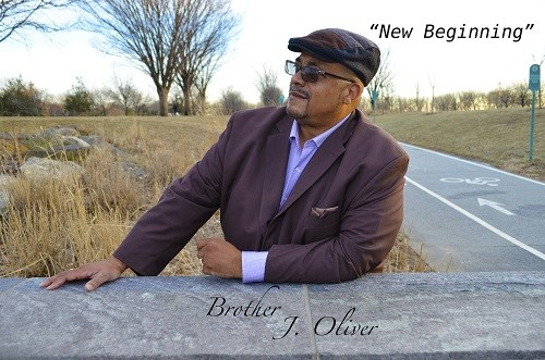 #Ad: New Beginning is available at all digital music stores. Official Music Video    Http%3A%2F% #philnuthoward
