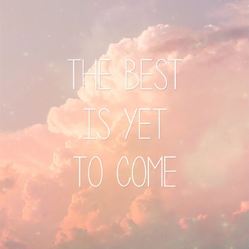 #PositiveThinking #Motivation #PositivePersistence #WordsofWisdom #FoodForThought #Aspire to #Inspire #TheBestIsYetToCome #Balance it out... #IFeelItComing #Life #Happiness #PositiveVibes #GoodVibes #LifeisGood #Wonderful #Grateful #Blessed #Thankful #GodisGood