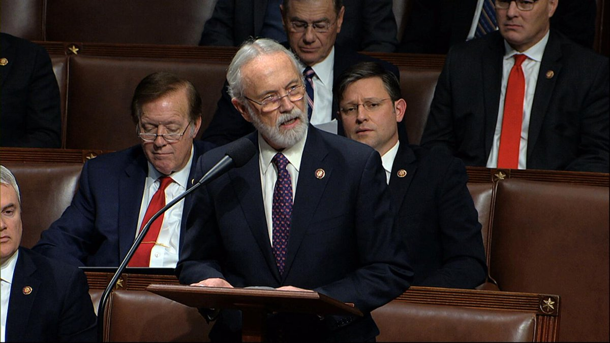 County GOP leaders call on U.S. Rep. Dan Newhouse to resign over impeachment vote, Nicholas K. Geranios reports for the @AP. https://t.co/xEzcQkEcXx https://t.co/rngfYgbplg