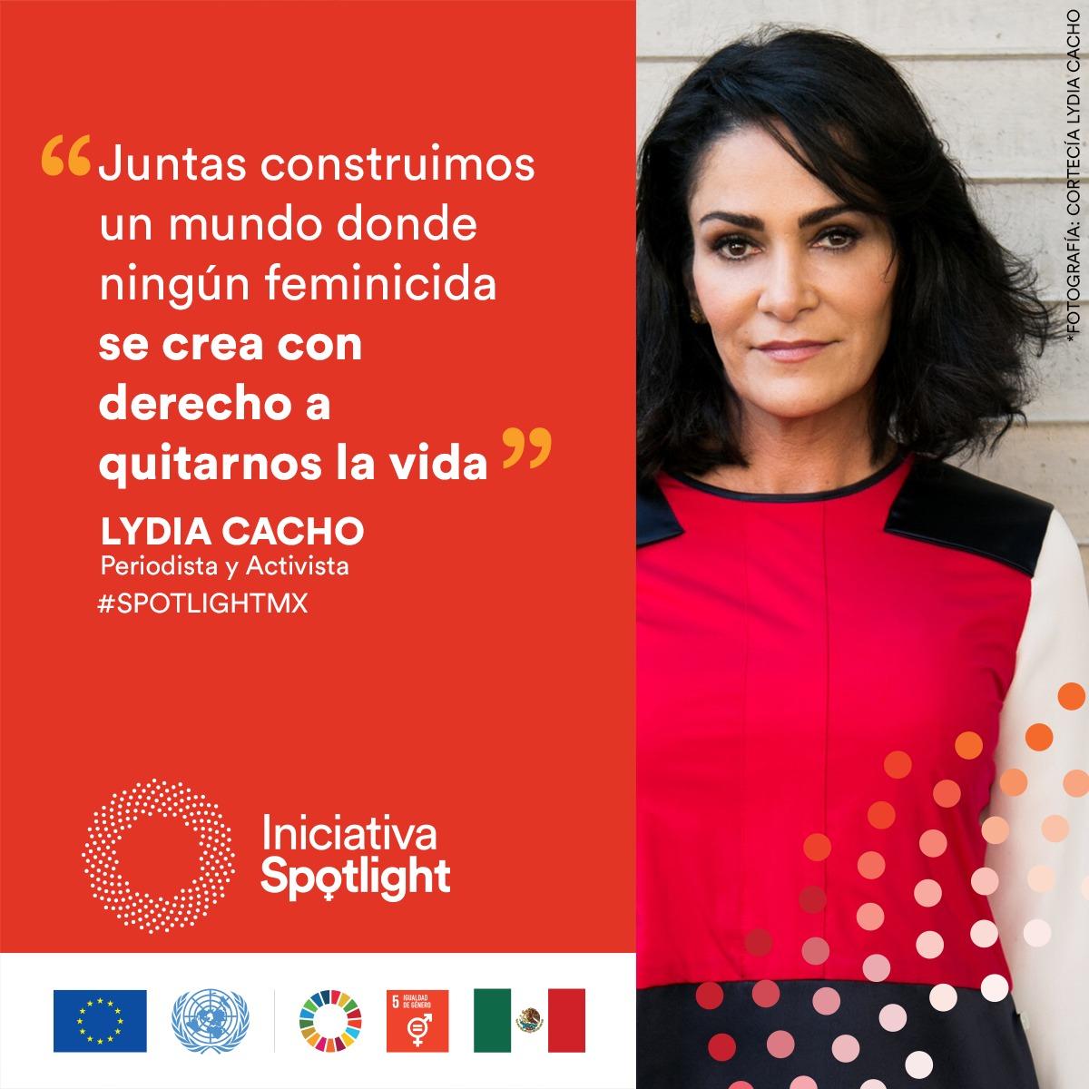 🟠El día 25 de cada mes es una oportunidad para recordar que la violencia contra las mujeres no es normal y no tenemos por qué aceptarla. #DíaNaranja #Únete #SpotlightMX🇲🇽 #AltoAlFeminicidio 💡¡Comparte y sé parte de la acción! Gracias @lydiacachosi