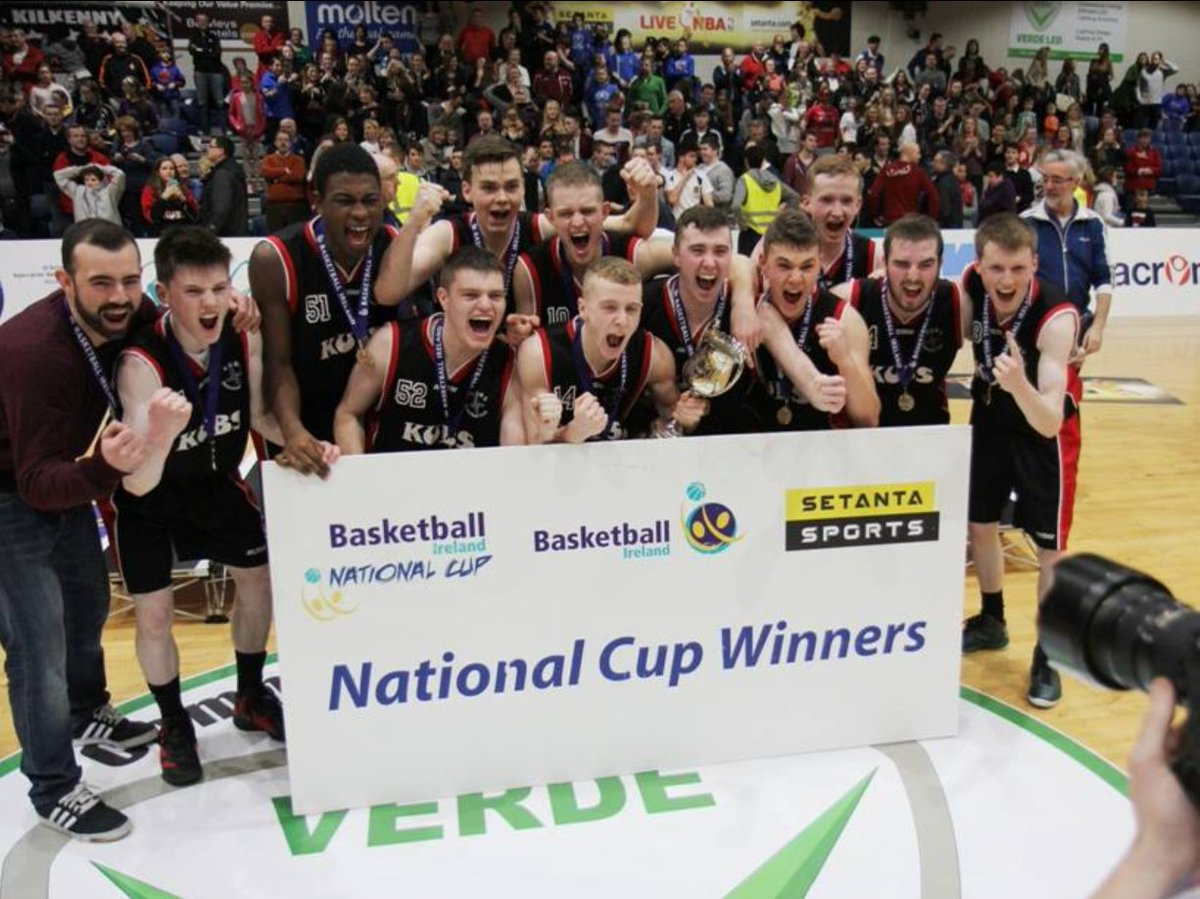 DBG - 7 years ago today!  One of the best days of my life so far! Great team, even better group of lads!
