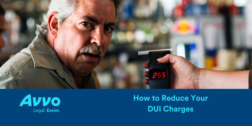 In some cases, you may be able to reduce your DUI to a less serious charge.  👉 https://t.co/oA6Pubo7et #dui https://t.co/LjmvayuWRS