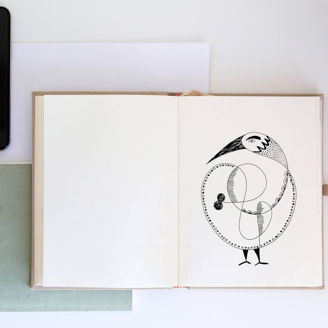 Disfruta tu scketchbook!! Descubre!! Inspírate y crea!!!  🙌 👉   #nelsonniher #niher #art #arte #oaxaca #ilustracion #drawing #draw #igersmexico #igers #igersoaxaca #homedecor #home #handmade #viral #foryou #Parati #fyp #artdesign #artbook #workart