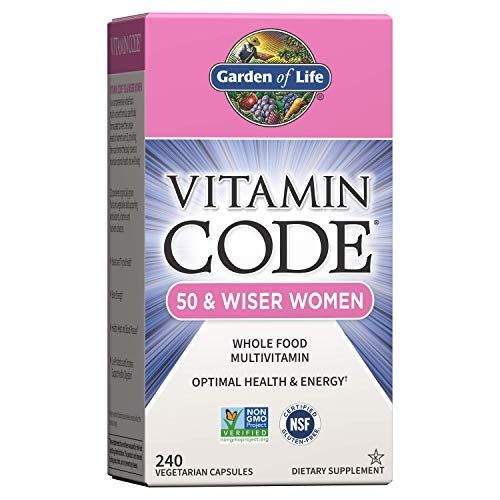 Multivitamin for Woman over 50!  https://t.co/6oermMTLgo  vitamins #health #healthylifestyle #supplements #healthy #vitaminc #nutrition #minerals #fitness #wellness #healthyfood #vitamin #healthyliving #vegan #antioxidants #energy #protein #natural #beauty #organic #lifestyle https://t.co/KiQUfJbOsg