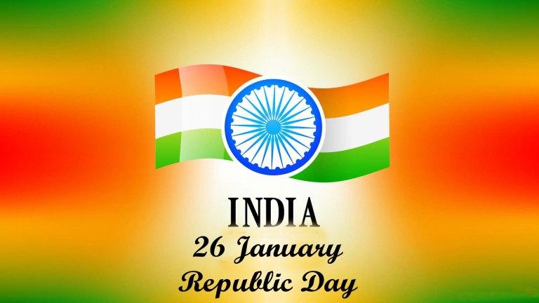 Dr. @Swamy39 jee :  Happy Republic Day 2021 !! 🚩🚩  वन्दे मातरम् | 🚩🚩  Best wishes, PTs  cc: @rvaidya2000 @jagdishshetty