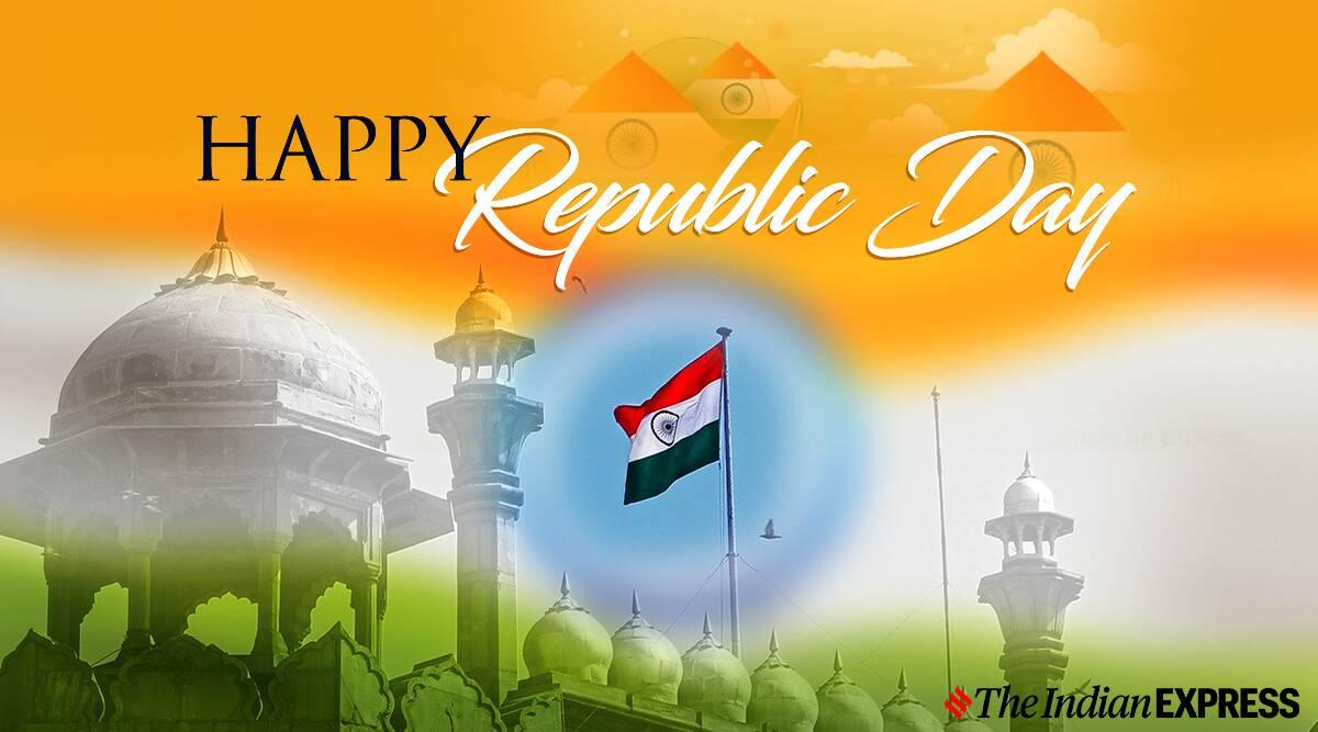 Hi Ramya:  Happy Republic Day 2021 ! 🚩🚩  Best wishes, Dharma   @Rumm17913821 @Karma6X