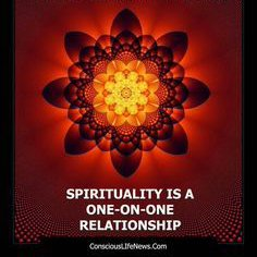 #selfworth #selflove #spiritualawakening #selfcare #intuition #motivation #spirituality #spiritual #energyhealing #spiritualgrowth #goodthoughts #healing #higherawakening #higherawareness #lifepath