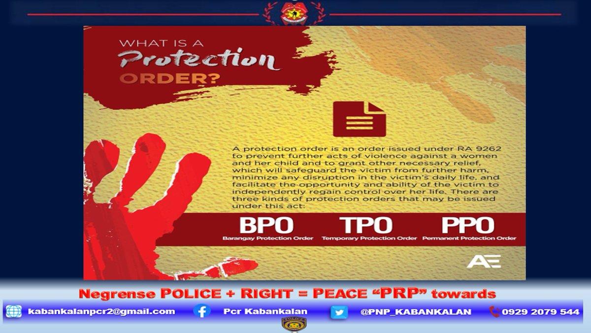 #TEAMPNP #ToServeAndProtect #PNPKakampiMo #PNPPatrolPlan2030 #BayanihanHISforPEACE #LayingtheFoundationForAGenuineTransformation