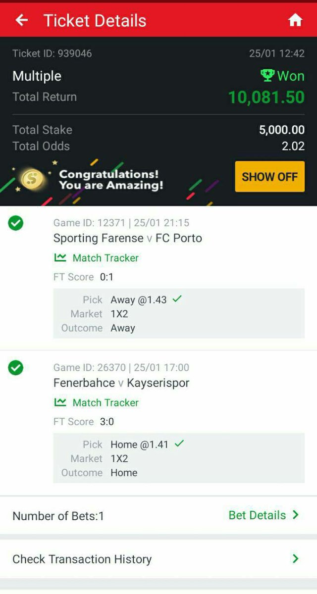 Verified win @garanteedfixed 📩📩📩📩 +2349069777613 #competition #FreePiccMeePrizes #giveaway #FreebieFriday #MegaMillions #GiveawayAlert #Giveaways #Free5kBTC #kalomesimeraki #MaddenClubChampionship #FreePS5000 #AdamKutnerPowerPlay #BBTrendMasterRubinaDilailk #IndianFootball
