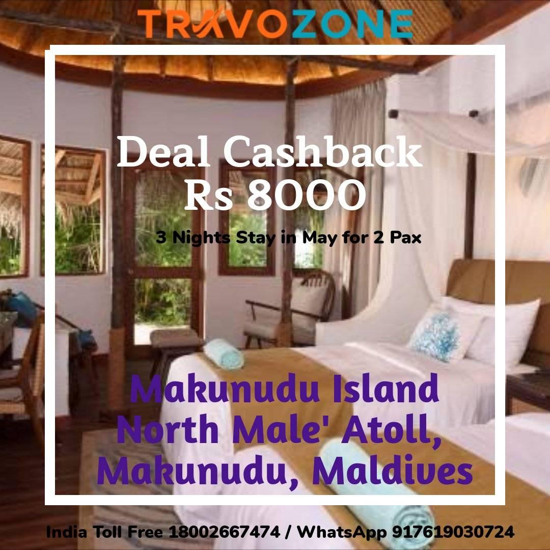 Flash Hotel Sale for 26 Jan 21 #maldives #travel #maldivesislands #visitmaldives #beach #maldivesresorts #nature #travelphotography #paradise #travelgram #sunset #ocean #maldiveslovers #holiday #beautifulmaldives #vacation #islandlife #indianocean  #maldivesisland  #maldivestrip
