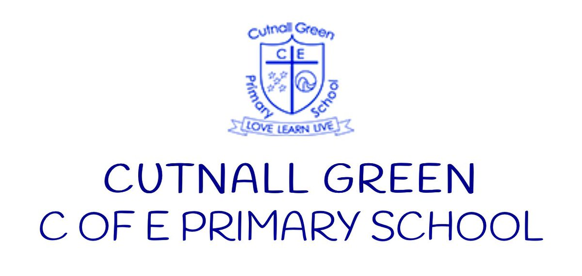 Today we are off to produce an amazing #interactive #virtualtour of @CutnallP, the perfect way to showcase the school in the community during the current #Covid_19 #pandemic #schools #education #sltchat #edutwitter #riverstrust #sbm #sbmtwitter