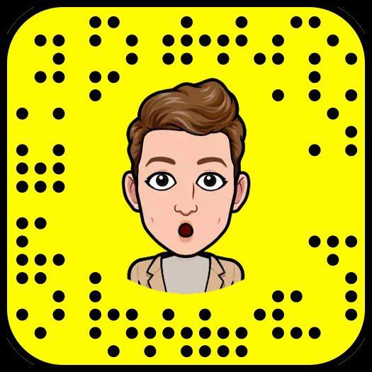 #سناب_شات #سنابيات #سنابي #سناب #snapchat #snapchatcode