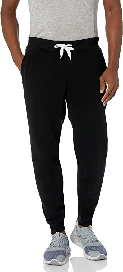*Men's No.1 Seller*  Southpole Men's Active Basic Jogger Fleece Pants     #BwcDeals #Deals #clearthelists #dailydeals  #DealsAndSteals #fashion #Amazon