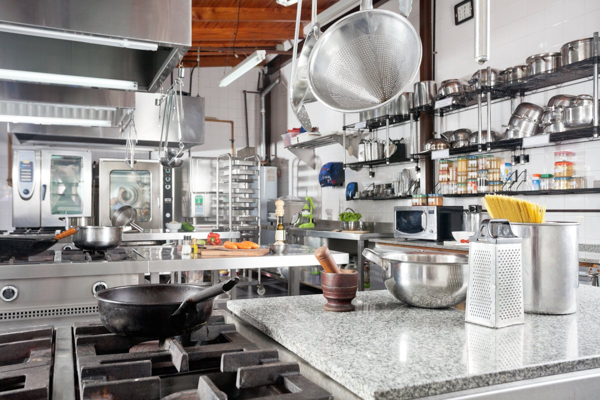 Shop now at Amazon  Food Service Equipment & Supplies  #giftideas #shoponline #family #familytime #familyfirst  #Deals #gift  #women  #kitchendesign #Sales   #branded #foodservice #food #foodstagram #Foodforthought #industrialkitchen #Trending #TrendingNow
