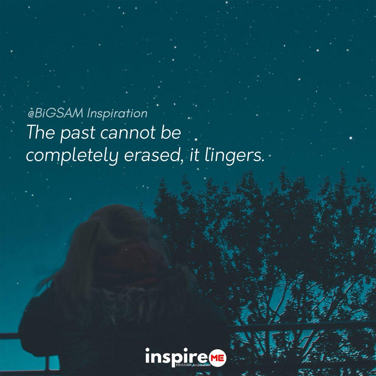 °inspireME #transformationtuesday #bigsam_inspiration #quote #explore #entrepreneur #encouragement #inspiration #inspireME #comment #TFLers #tweegram #quoteoftheday #doit #doityourself #funny #life #instagood #love #photooftheday #igers #instadaily #true #instamood #wordstoliveby