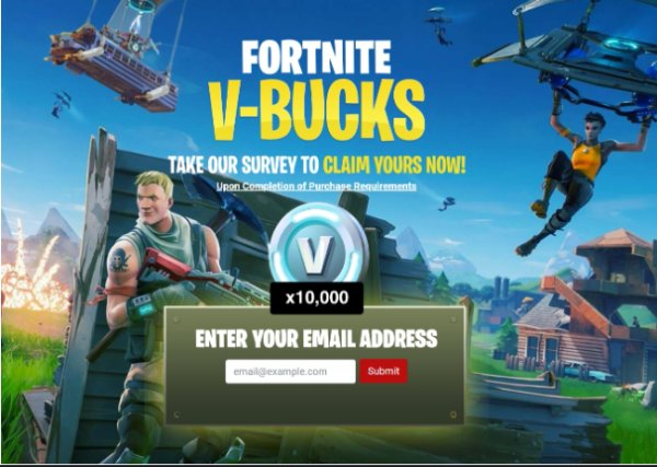 Get Fortnite Vbucks After You Take a Survey!  Enter your information now for a chance to win.  If you want this offer visit below this link;  #fortnite_vbuck #topface2021 #TheBachelorABC #RepublicDayIndia #RepublicDay #bachelorabc #AllAmerican #ROSE