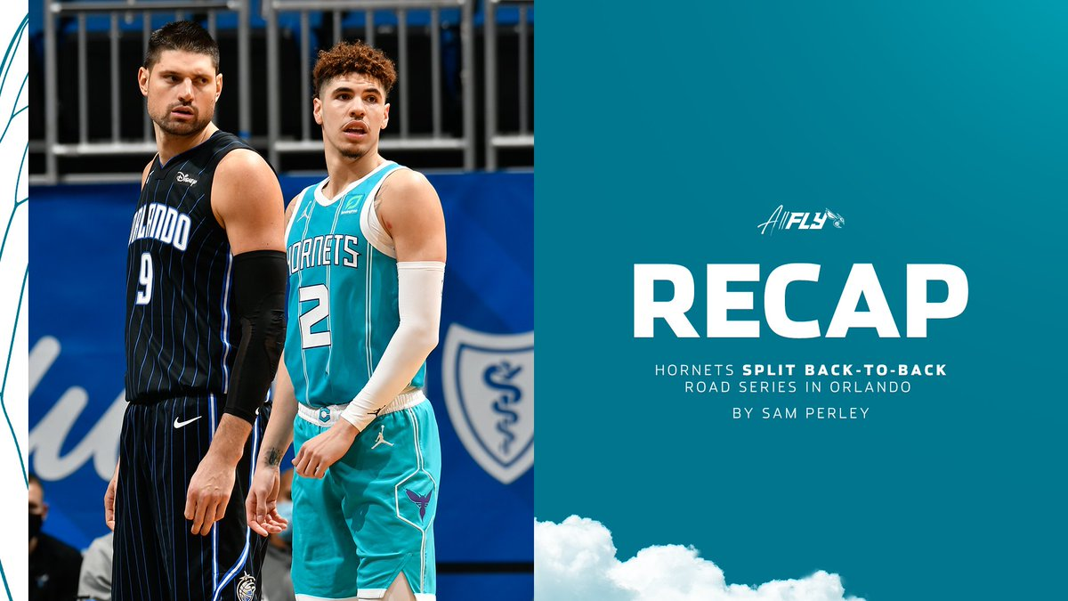 """""""I thought the second quarter cost us on both ends of the floor. It's unfortunate because we got off to such a great start and came out with the right mindset, but could not sustain it."""" - Coach Borrego  Read more on Monday's loss from @sam_perley 📝:"""