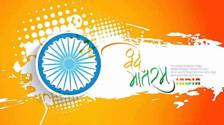 Happy Republic Day. Jai Hind. #IndianArmedForces #IndianArmy #IndianNavy #IndianAirForce #IndianFlag #Veterans