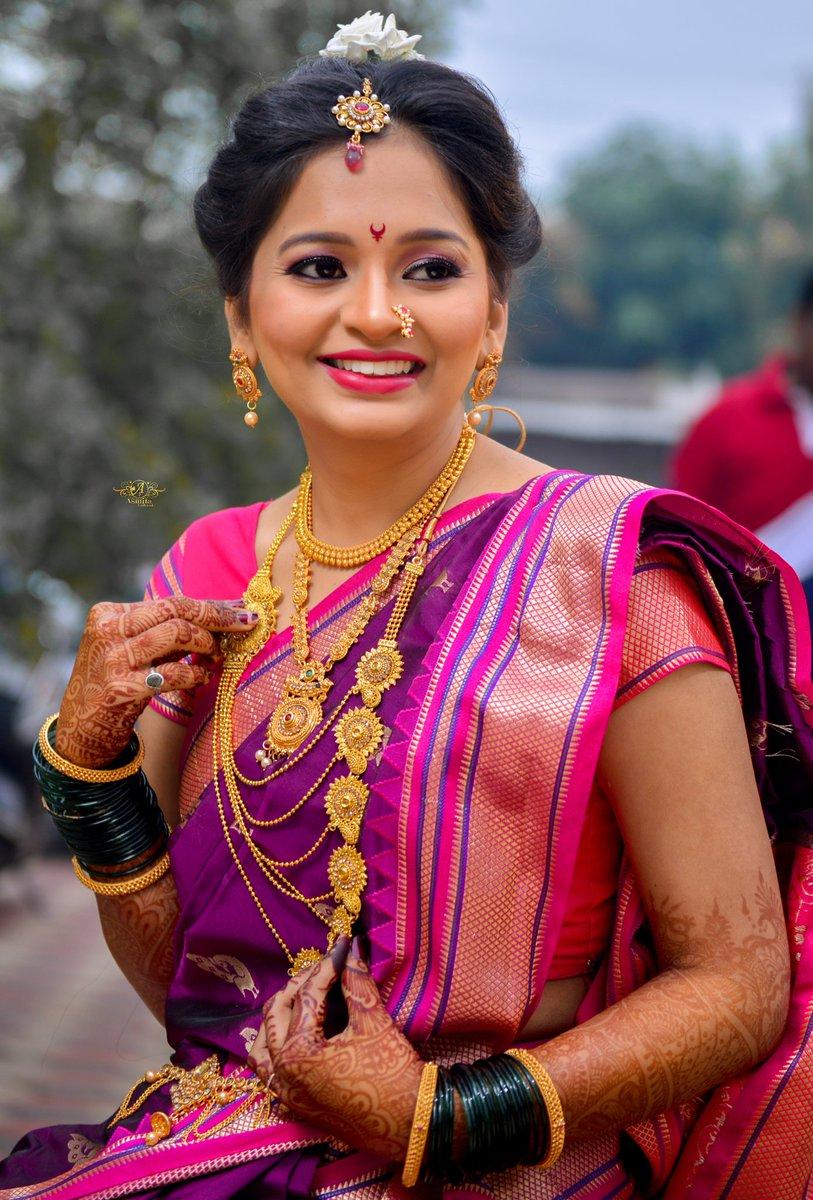 #glam #bridalgoals #bride #india #artist #followme #festival #wedding #love #photography #party #beauty #beautyblog #beautyblogger #makeup #makeupmafia #makeuplover #makeupaddict #makeupartist #makeupoftheday #mua #wakeupandmakeup #halfcutcrease #bridesofindia