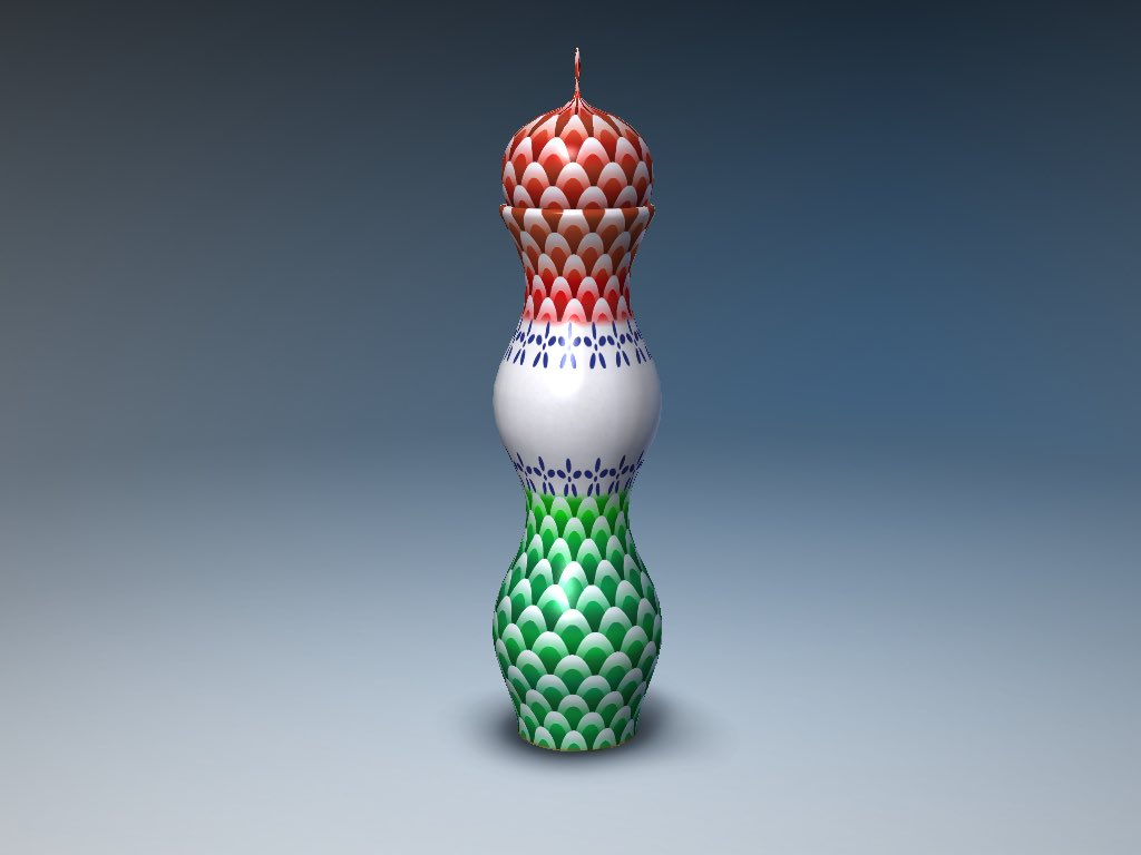 #art #crafts #colors #beauty #clay #earth #decoration #fashion #lifestyle #interiordecoration #sold #pots #design #ceramics #showpiece #bottle #pottersdelight #ankurjoshi #ankurprabodhjoshi #republicanday🇮🇳 #artistsontwitter