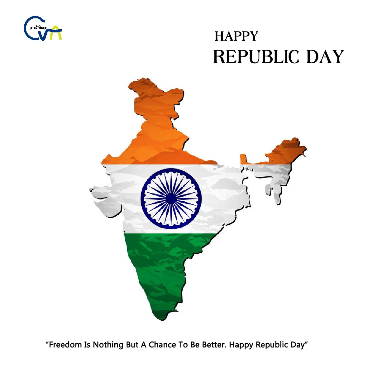 #HappyRepublicDay##republicday #india #indian #photography #happyrepublicday #republicdayindia #love #patriots #national #bhfyp #indianarmy #republic #photos #republicdayparade #k #jaihind #editingapps #photoshop #lightroom #republicdaycelebration #mumbai