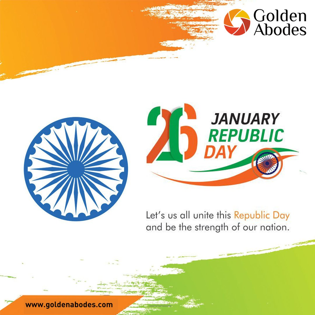 On this day let us make a promise to strive for justice, freedom and equal rights for every Indian and for peace and unity among all who are fortunate enough to live in this glorious nation. Wish you a very Happy Republic Day!  #republicday #india #indian #photography