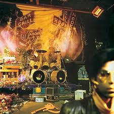 【再入荷】即完売となった #プリンス 87年傑作『Sign O' Times』の #RSD 限定ピクチャーディスク仕様LPが少量再入荷しました!     #RSD20  #RSDDrops  #Prince #レコードストアデイ