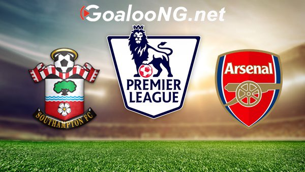 English Premier League #EPL - #SouthamptonVS#Arsenal ⏰Kick off: 26-01-2021 21:15 Tuesday ❇️Verdict: The result of the game is suggested be a draw.  👉Visit our website:   👉 for Livescore | Tips| Predictions | fixtures & Results| Odds| H2H Stats