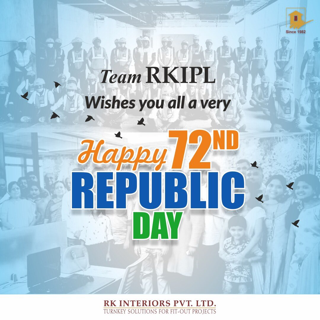 Happy Republic Day 2021✨ https://t.co/ny938yD5eP
