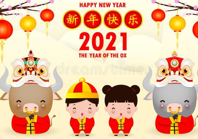 "China's peak Lunar New Year air travel season fizzles as COVID cases rise 🥳🎉🇨🇳  ""As a result, airline bookings made as of Jan. 19 for Lunar New Year travel have plunged 73.7% compared to holiday period in 2019.""     #LunarNewYear #yearoftheox #NewYear2021"