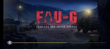#FAUG GamePlay Leak #FAUGGame