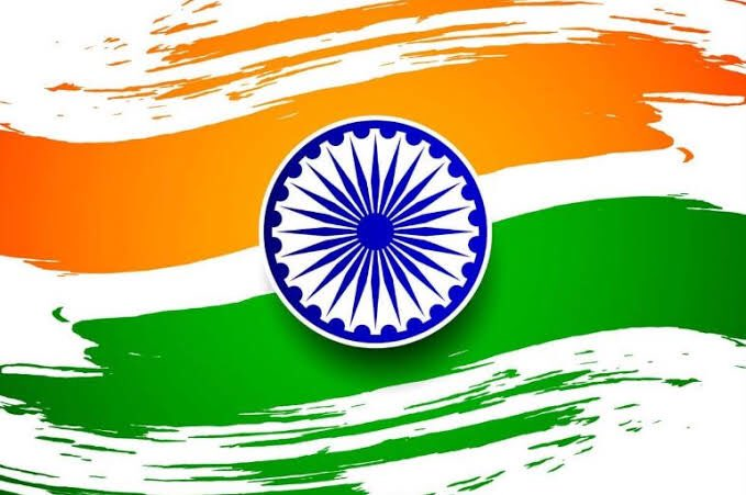 Happy Republic day to you all!