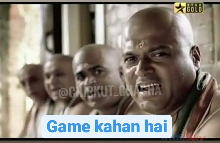 Every indian to @vishalgondal @nCore_games @akshaykumar  #FAUGGame