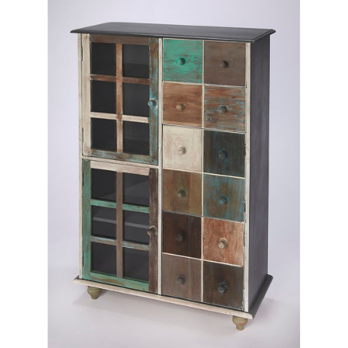Getting #organized this year? Let Cabinet Appeal help! You will find storage #solutions for every space in your #home and #office, shop today at   #furniture #storage #organization #style #goals