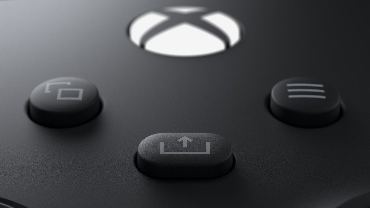 Microsoft Working On Multiple 'Capture And Share' Improvements For Xbox Series X S  #Xbox #XboxSeriesX #XboxSeriesS #Microsoft #JasonRonald