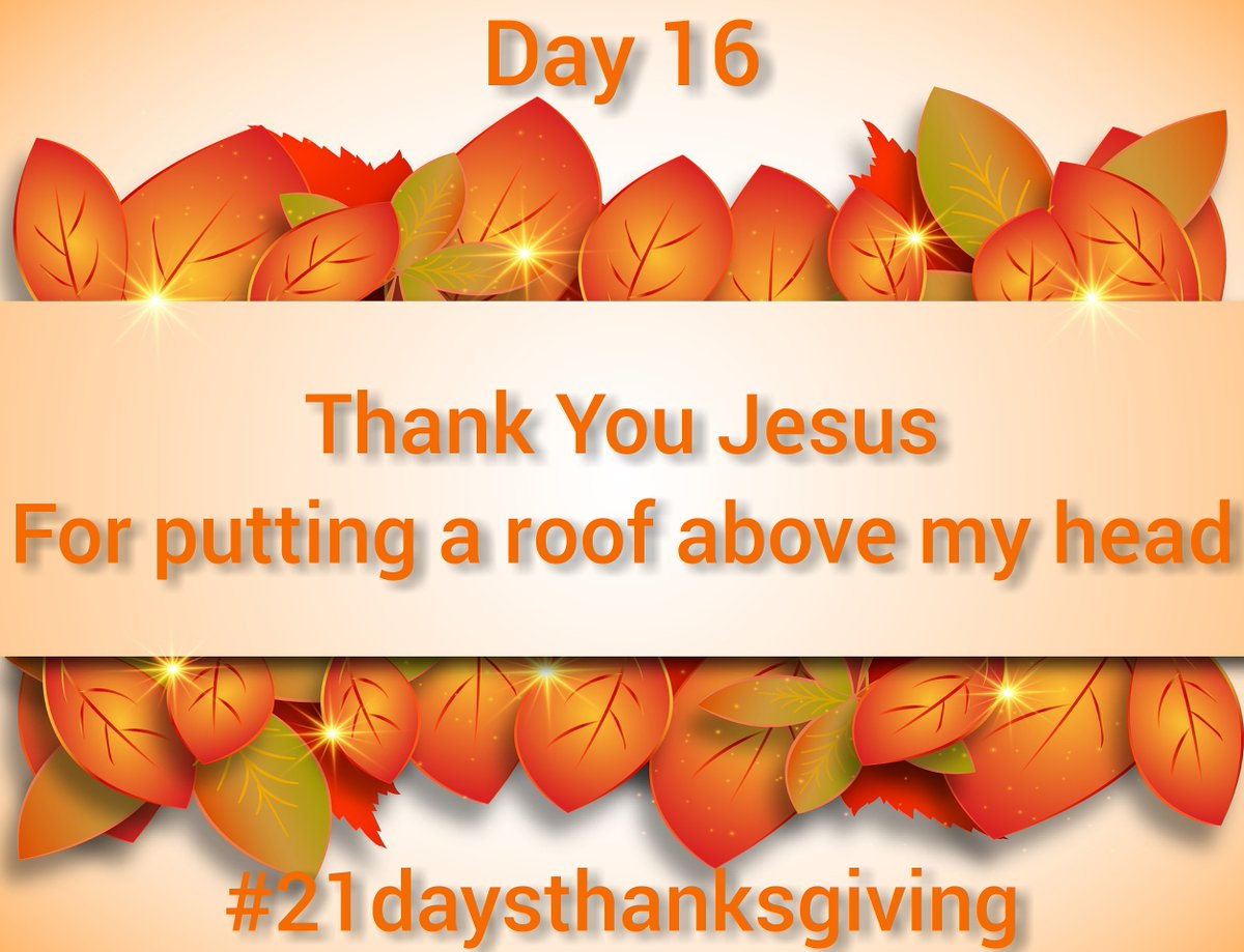 Thank You my shield.  #21daysthanksgiving  #thanksgiving #iamgrateful