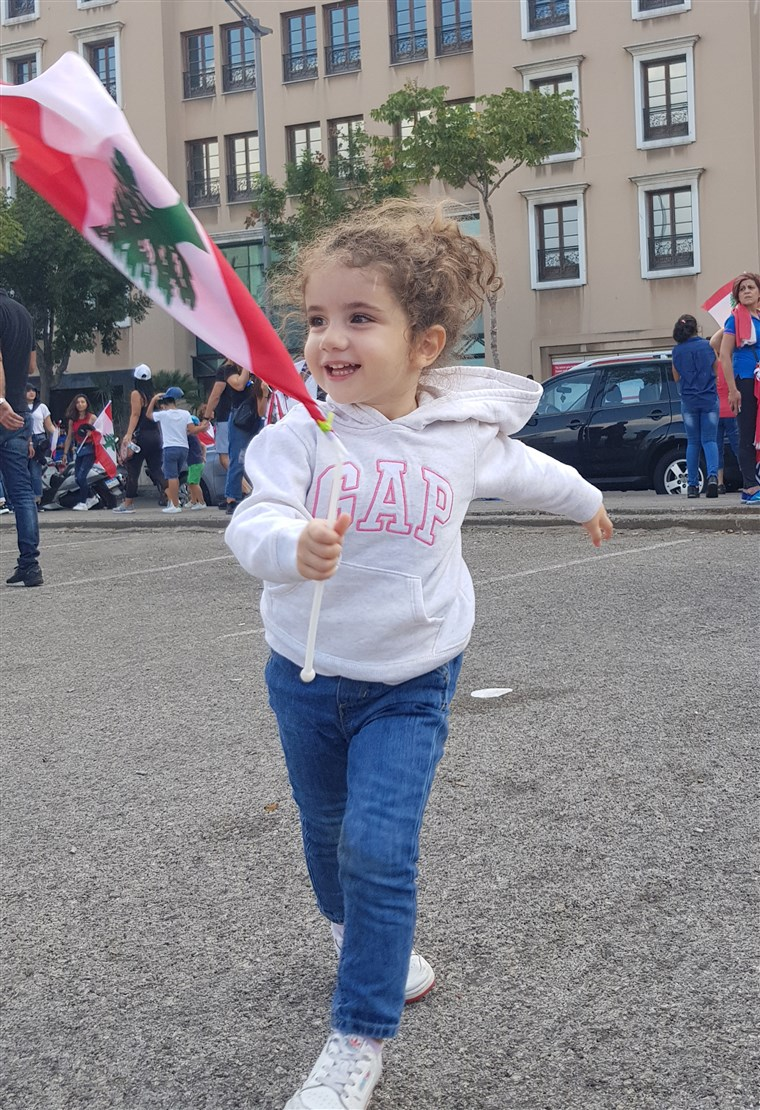 I still can't forget you. I still can't forgive myself for not trying harder to save you. Happy birthday Alexou. You would have been 4 today. #Lebanon #August4 #Victims #Beirutexplosion