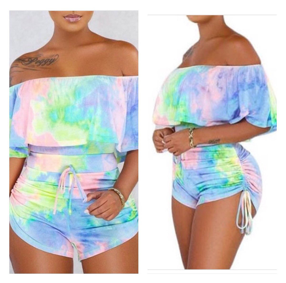 Cotton candy romper  Super Cute .  🦋🦋🦋🦋🦋🦋🦋🦋🦋🦋🦋🦋🦋🦋🦋🦋🦋🦋🦋🦋🦋🦋🦋🦋🦋🦋🦋🦋🦋🦋🦋🦋🦋🦋🦋🦋#onlineboutique  #summeroutfit #smallbusiness #fashionstyle #fashion #weekendvibes #spring #shoponline #runningerrands #fashionista #shopnow #lookcute