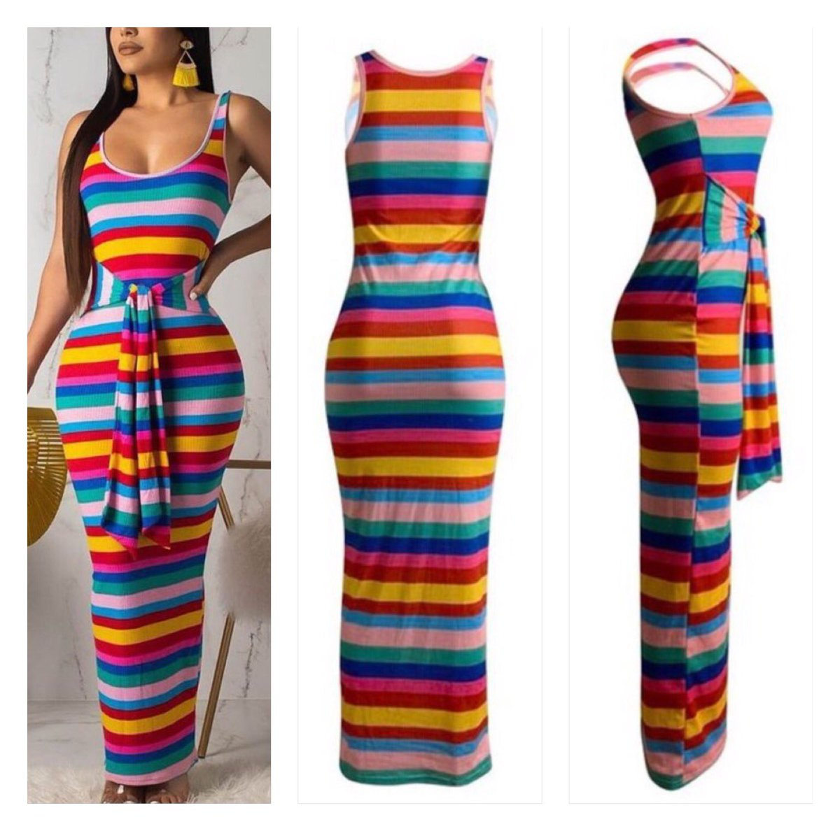 Fruit Stripe Maxi  add some cute sandals. 🦋🦋🦋🦋🦋🦋🦋🦋🦋🦋🦋🦋🦋🦋🦋🦋🦋🦋🦋🦋🦋🦋🦋🦋🦋🦋🦋🦋🦋🦋🦋🦋🦋🦋🦋🦋🦋🦋🦋🦋🦋🦋🦋🦋🦋🦋#cute #fashionista #onlineboutique #fashionstyle #shoponline #smallbusiness #shoponline #spring #weekendvibes #summer #fine