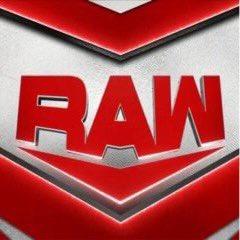 #NW #WWERAW