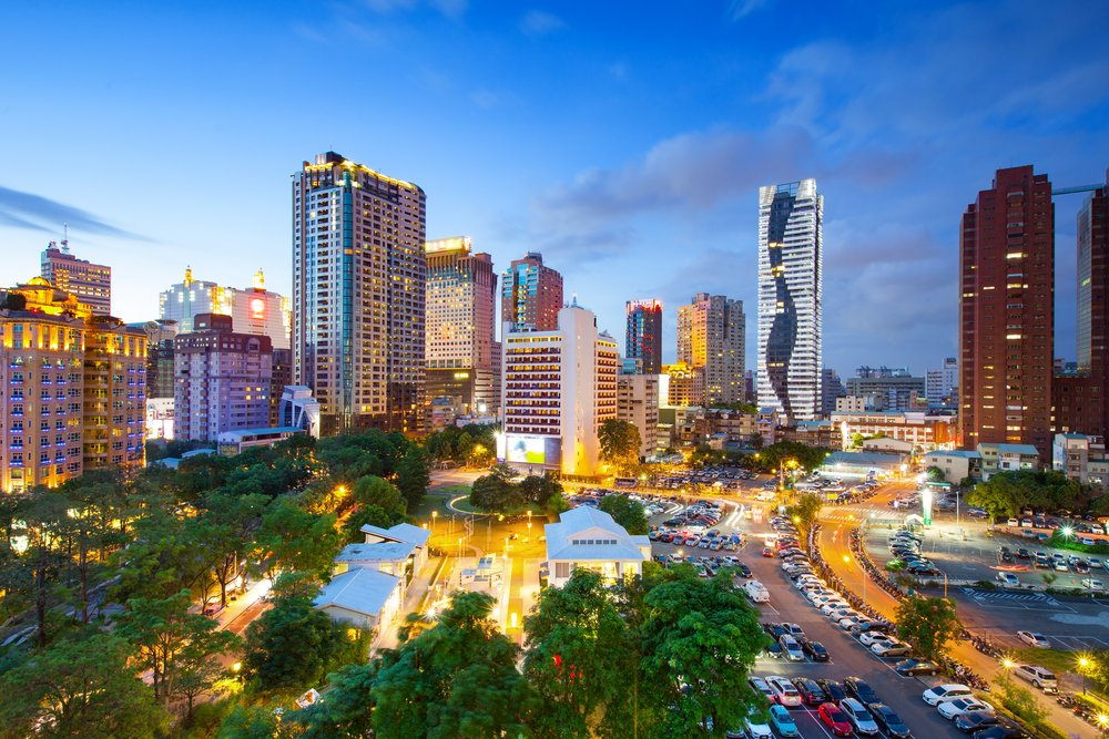 Asia Pacific real estate markets inclined for recovery post 2020  More details at   #AsiaPacific #rebound #investment #property #ecommerce #logistics #offices