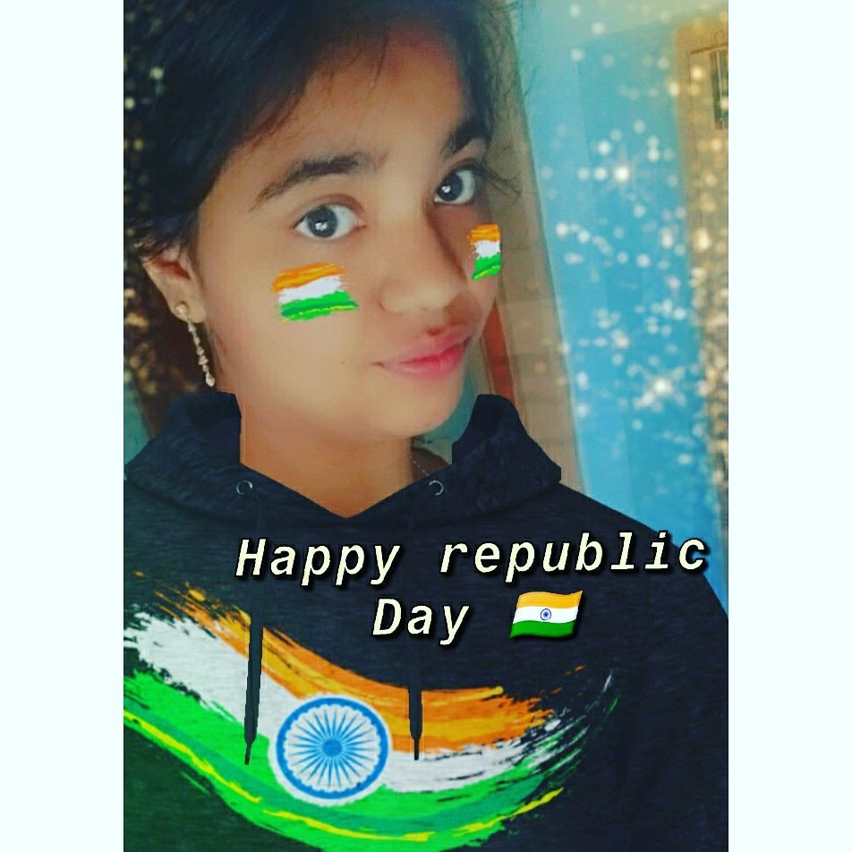 Happy republic day🇮🇳#thanksgiving #thanks #giving #holiday #family #friends #love #instagood #photooftheday #happythanksgiving #celebrate #stuffing #feast #thankful #blessed #fun