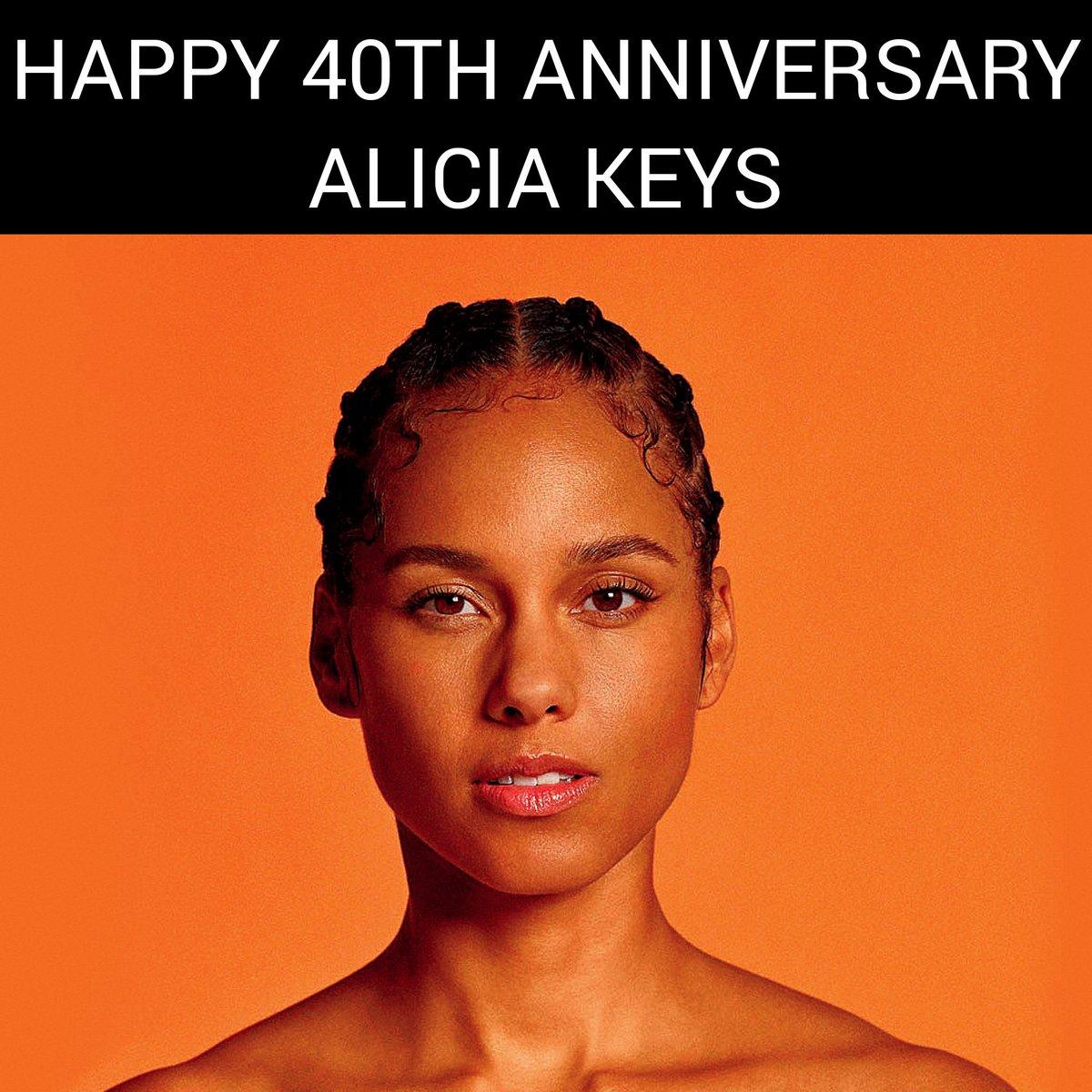 SALUTE FEMALE PIANIST @ALICIAKEYS  #therealyoska #america #english #moveyo #piano #pianist #happybirthday #happy #aliciakeys #alicia