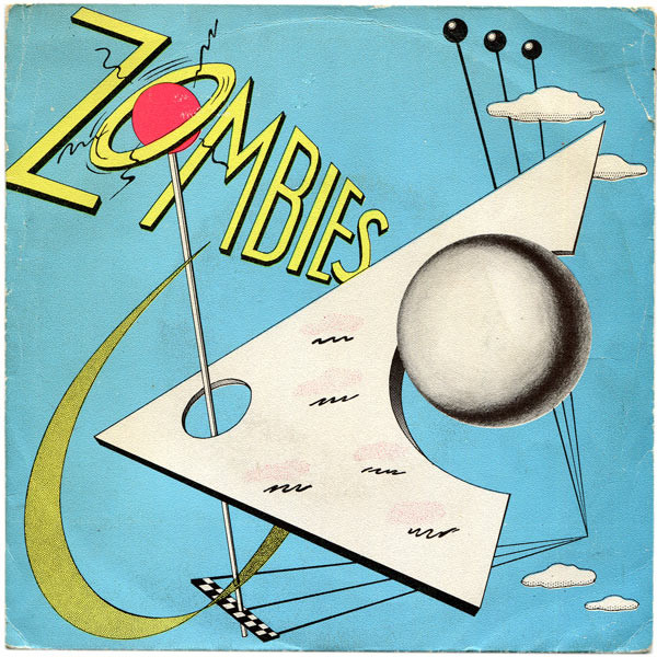 Playing Now:  She`s Not There by Zombies | Tune in now https://t.co/3DofmEsU8Y -- 50s Thru 80s -- 4 Decades of My Faves #oldies https://t.co/mh0T27eAsv